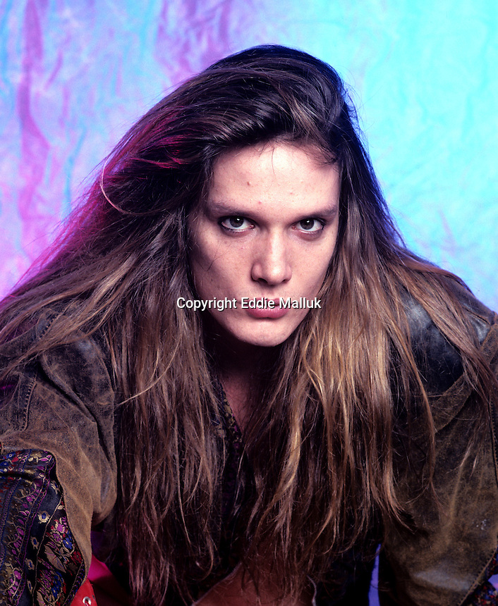 Sebastian Bach Free Download