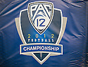 2012 PAC 12 Football Championship Game