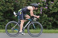 2017.05.14 Kwart Triathlon Geel