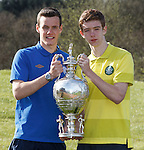 130412 Glasgow Cup Preview