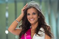 Miss World Hungary 2012