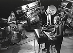 FLEETWOOD MAC Christine Perfect Mick Fleetwood..John McVie Danny Kirwan Jeremy Spencer 1970........