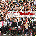 Kilt Run Photos - March 22, 2014