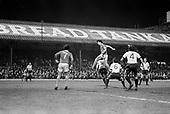 1979-03-20 Blackpool v Shrewsbury