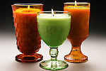 Like us on Facebook, Love us on Etsy!<br />