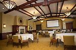 Los Altos Golf & Country Club adds to facilities