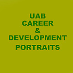 UAB Career and Professional Development