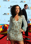 Alicia Keys at the 2009 BET Awards at the Shrine Auditorium in Los Angeles on June 28th 2009..Photo by Chris Walter/Photofeatures