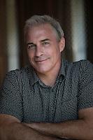 Tony Rynders - Wine Spectator 2014