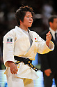 Aiko Sato (JPN), AUGUST 24, 2011 - Judo : World Judo Championships Paris 2011, Women's -57kg class at Palais Omnisport de Paris-Bercy, Paris, France. (Photo by Atsushi Tomura/AFLO SPORT) [1035]