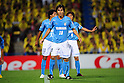 Ryoichi Maeda (Jubilo), JUNE 15th, 2011 - Football : 2011 J.League Division 1 match between Kashiwa Reysol 0-3 Jubilo Iwata at Hitachi Kashiwa Soccer Stadium in Chiba, Japan. (Photo by AFLO).