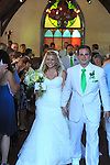 Shelter Island Summer Wedding<br /> A Party Planner's Nuptial