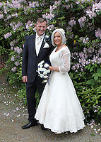 Wedding - 16.6.16