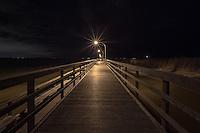 Captree State Park<br /> Babylon, Long Island