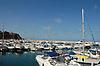 Puertos de Mallorca