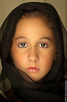 Headshot Images - Jennifer Amorin