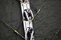 Vets' HoRR 2015 - Masters F
