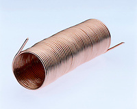 SOLENOID: MAGNETIC FIELD GENERATOR<br />