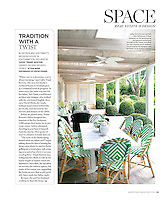 CATHY TRIANT BUXTON-HAMPTONS MAGAZINE