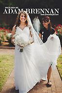 Whitney Wedding