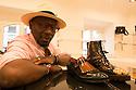 Ndjoko Defustel Fashion Consultant