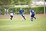 16mSOC Blue and White 058<br /> <br /> 16mSOC Blue and White<br /> <br /> May 6, 2016<br /> <br /> Photography by Aaron Cornia/BYU<br /> <br /> Copyright BYU Photo 2016<br /> All Rights Reserved<br /> photo@byu.edu  <br /> (801)422-7322
