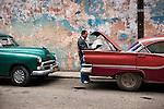 _SM16249, Havana, Cuba, 12/3/2010, CUBA-10025