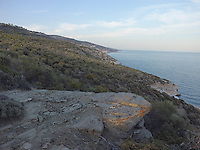 SEA_LOCATION_80011