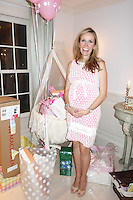 Event - Kristie's Baby Shower