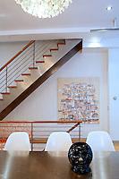 PIC_1007-Novogratz House