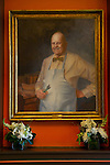 James Beard Foundation, New York