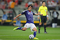 Keigo Higashi (JPN), JUNE 19th, 2011 - Football : Asian Men's Football Qualifiers Round 2 Olympic Football Tournaments London Qualification Round match between U-22 Japan 3-1 U-22 Kuwait at Toyota Stadium in Aichi, Japan. (Photo by Akihiro Sugimoto/AFLO SPORT)