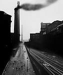 Halifax, 1937