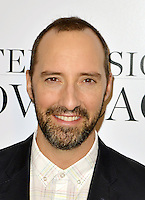 HOLLYWOOD, CA - SEPTEMBER 16: Tony Hale attends The Television Industry Advocacy Awards benefiting The Creative Coalition hosted by TV Guide Magazine & TV Insider at the Sunset Towers Hotel on September 16, 2016 in Hollywood, CA. Credit: Koi Sojer/Snap'N U Photos/MediaPunch