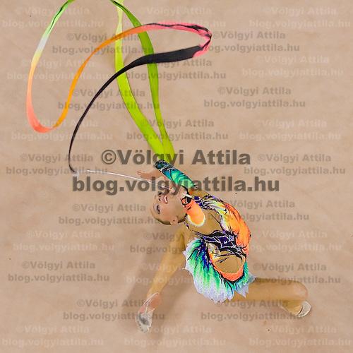 Copie/inspiration de justaucorps - Page 5 Melitina-Staniouta-BLR-1003070867aVA