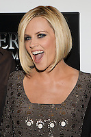 Entertainment - Jenny McCarthy - Louisville, KY