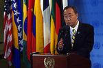 _UN_SC_Ban Ki Moon_Aug 3 2011