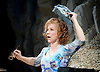Happy Days <br />