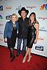 Joan Rivers, Clint Black & Melissa Rivers