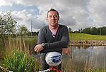 200509 David Weir