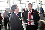 Careers Wales Report Launch