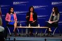 Women on the Ballot: Center for American Progress