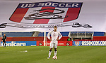 2005.10.12 WCQ: Panama at United States
