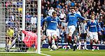 160411 Rangers v St Mirren