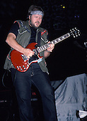 Randy Bachman