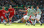 180409 Celtic v Aberdeen