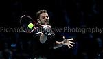 Stanislas Wawrinka - Tennis