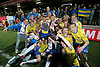 SC Cambuur kampioen 2012-2013