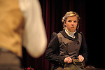 """Smith College production of """"Hedda Gabler""""...©2011 Jon Crispin.ALL RIGHTS RESERVED.."""