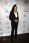 """""""Iconic Sister"""" Honoree DJ Beverly Bond Attends The 4th Annual Beauty and the Beat: Heroines of Excellence Awards Honoring Outstanding Women of Color on the Rise Hosted by Wilhelmina and Brand Jordan Model Maria Clifton Held at the Empire Room, NY  3/22/13"""